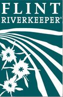 flint_riverkeeper