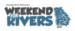 WeekendforRivers