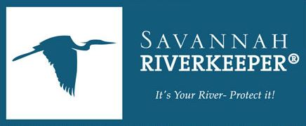 Savannah Riverkeeper1