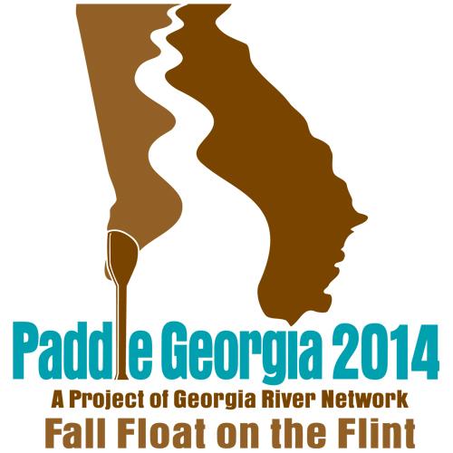 PGlogo2014_FallFloatWeb